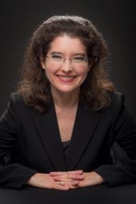 Valerie Gross