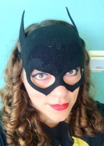 BatgirlRobin