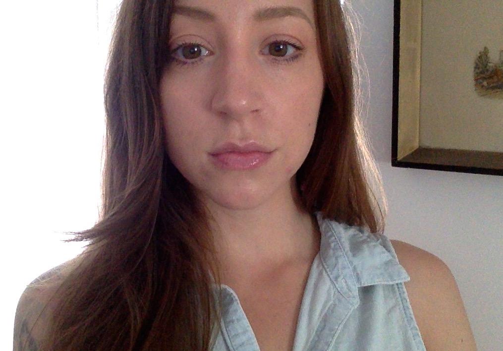 Alison Macrina