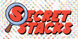 cropped-stacks_banner_700x3501