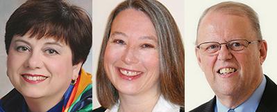 alapresidentcandidates