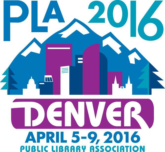 PLA 2016 logo