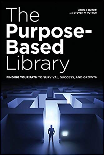 Purpose Based Library